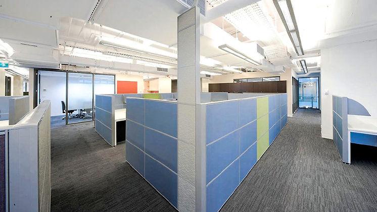 20-Administration-Building e.jpg