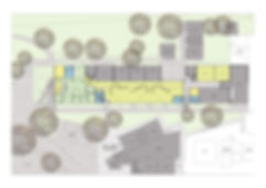 Seaford North PS_Proposed.jpg