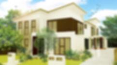 Redcliffe-Townhouse-Development-01.jpg