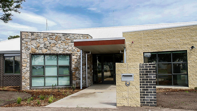 Bairnsdale-Youth-Accommodation-Facility-