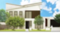 Redcliffe-Townhouse-Development-10.jpg