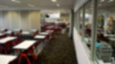 01-Wanganui-Park-Secondary-School e.jpg