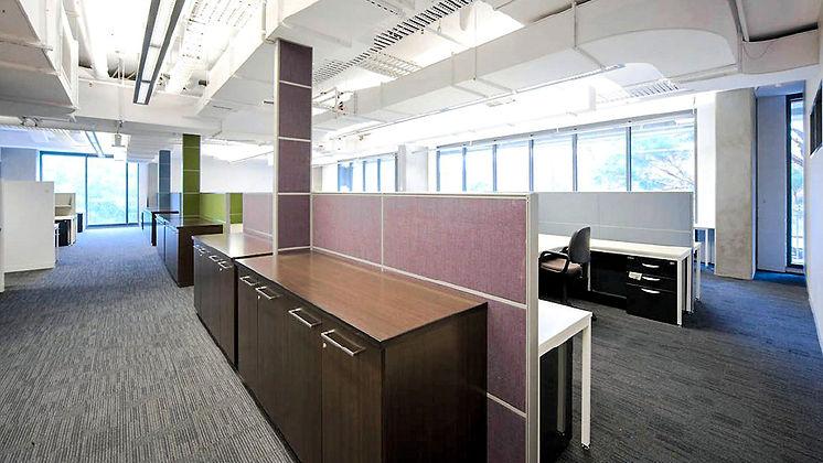 07-Administration-Building e.jpg