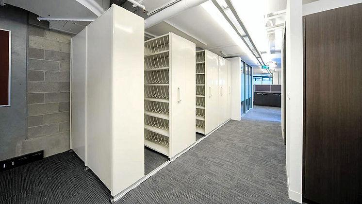 16-Administration-Building e.jpg