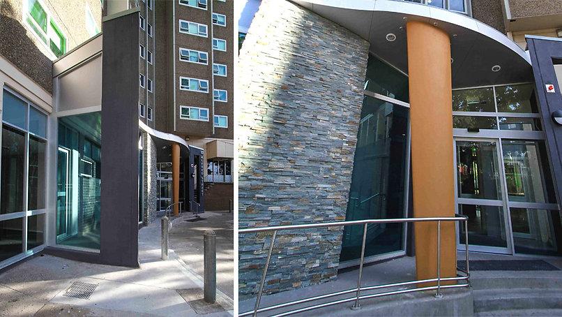 High-Rise-Public-Housing-North-Melbourne