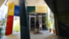 05-Wanganui-Park-Secondary-School e.jpg