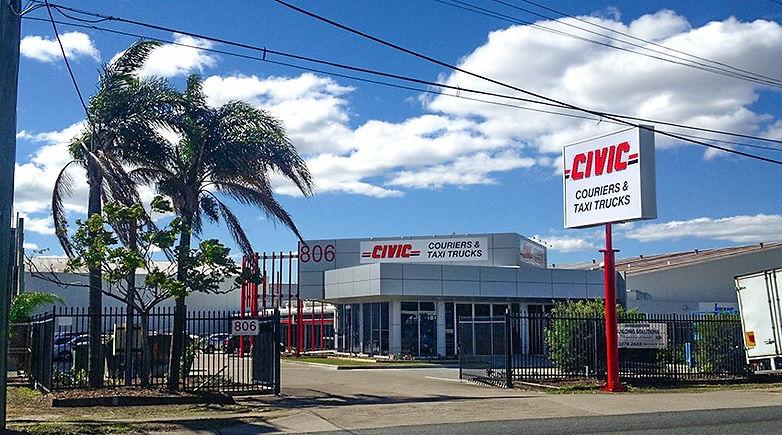 Civic-Transport-Office-04 e e.jpg