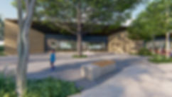 E Bentleigh PS_mid res__8 - Photo e.jpg