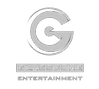 about_glasscore.png