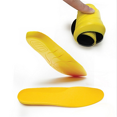Flexible Insoles 2.png