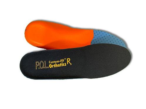 CustomFit® Orthotics