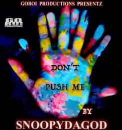 SNOOP%25252520COVER_edited_edited_edited