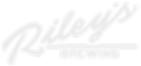 Riley's Logo 2018 (1).png