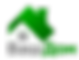 лого дом_edited.png