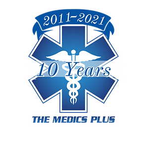 Transparent 10 Year Logo.PNG