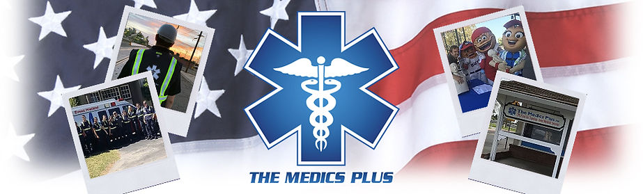MEDICS PLUS - WEBSITE BANNER.jpg