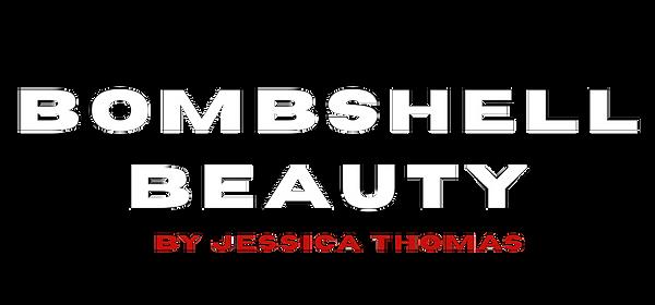 bombshell logo new.png