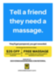 Tell a friend they need a massage.png
