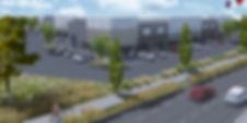 exterior3-new.jpg