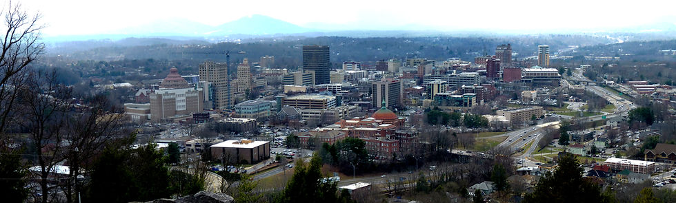 Asheville_Downtown_panorama.jpg