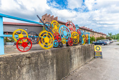 River Arts District-7.jpg