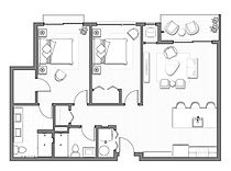 2 Bed Type D.jpg