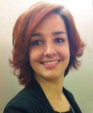 Livia Schönenberger