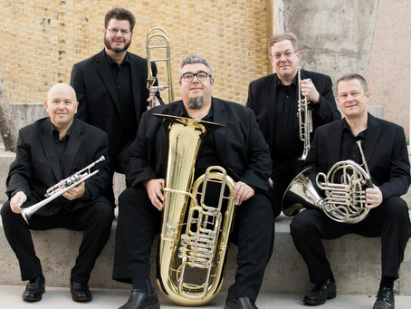 Limited Tickets for AZ Phil Concert Opener