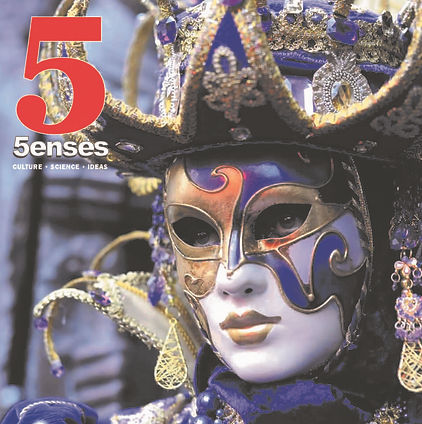 20-10 cover image cropped.jpg