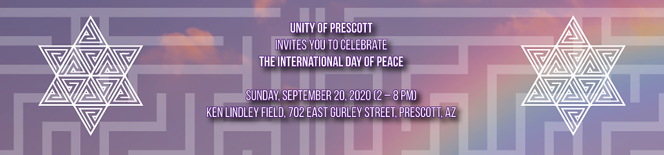 banner_-day-of-peace.png