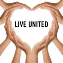 United Way Ramps Up