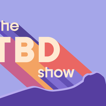 Coming to a Distillery Near You: The TBD Show