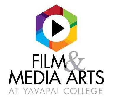YC Updates Film and Media Arts Program
