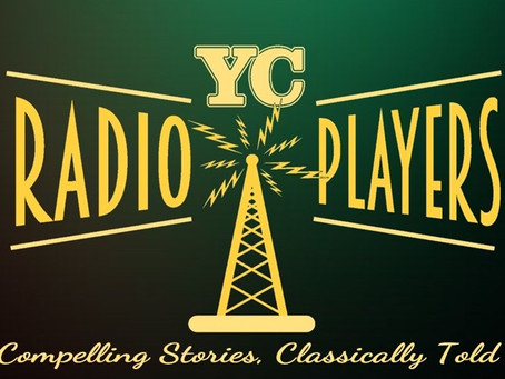 Bringing Back the Golden Age of Radio