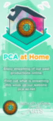 PCAatHome-ad_vertical.png
