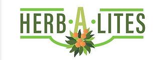 herbalites logo.jpg