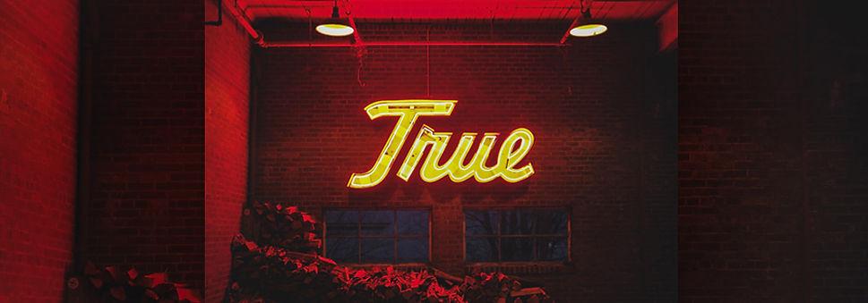 True Self, Live Fully, Wholehearted Living, Coaching, Executive Coaching