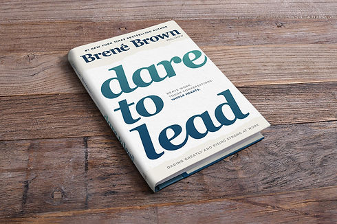 Dare_to_Lead_BooksAudio_Thumbnail_800x53