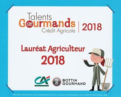 laureat talents gourmands.jpg