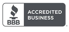 Accredited-Seals-US_dkcoolgray-HorizontalABSeal.png