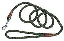 Rope Leash.jpg