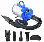 Hair Dryer.jpg