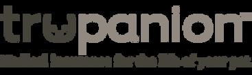 trupanion-logo-brown.png