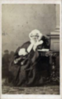 Marcjanna Oborska