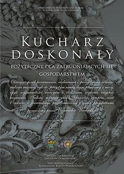 wieladko_kucharz_doskonaly_muzeum_palac_