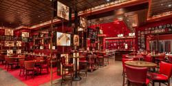 Strip House Steakhouse