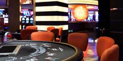 PH Gaming Table