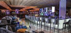 The International Bar
