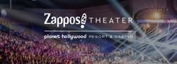 Zappos Theatre@PH