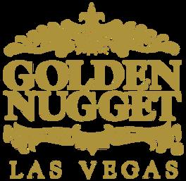 250px-Golden_Nugget_Las_Vegas_svg.png